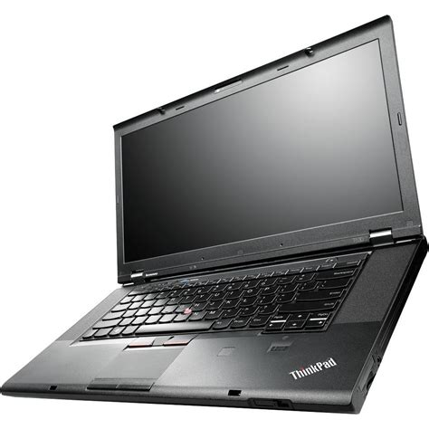 Laptop Lenovo Thinkpad T530 lenovo thinkpad t530 intel 174 core i5 3320m
