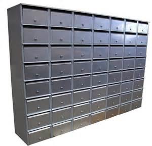 letterboxes co nz apartment box