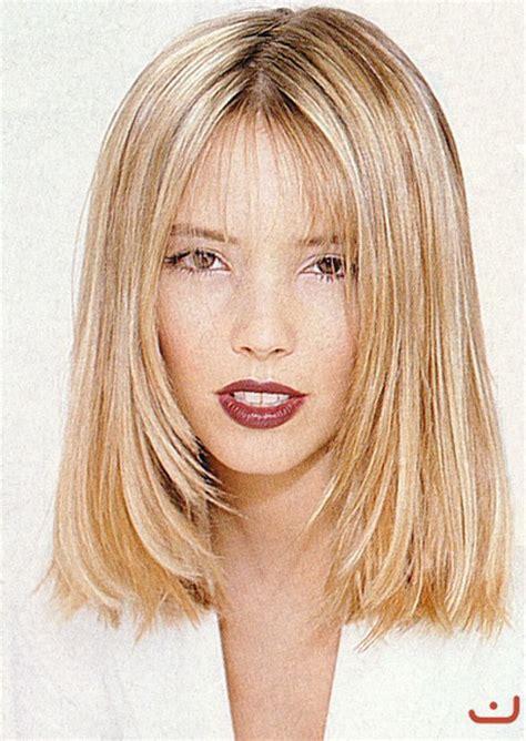 Haarschnitt Mittellang by Haarschnitt Mittellang