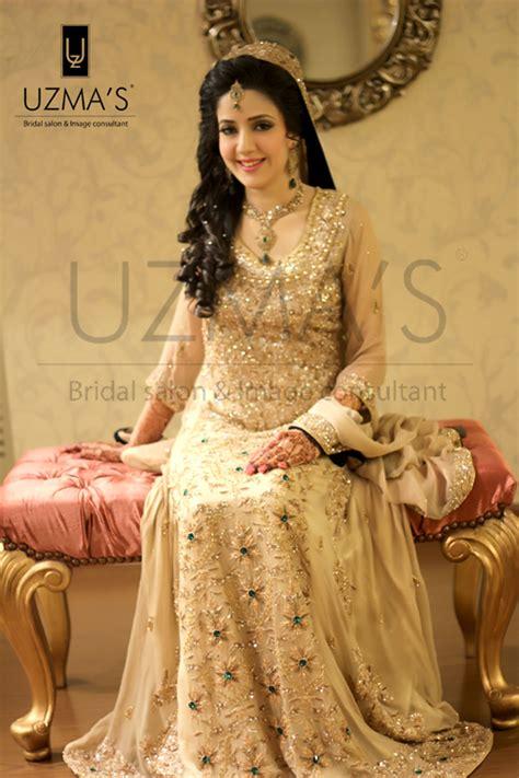Designer Bridal Wear by Designer Bridal Dresses 2017 2018 Stunning Designs