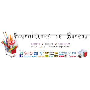Fourniture De Bureau Professionnel Particulier 75015 Paris Fournitures De Bureau
