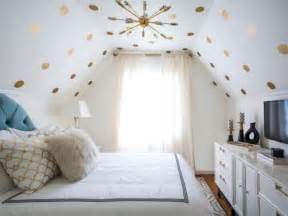girls bedroom l teen girls bedroom decorating ideas modern and cool