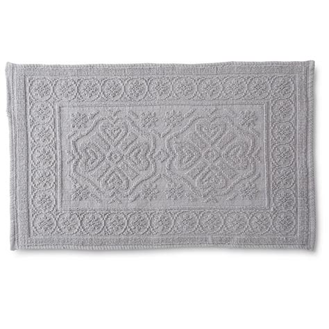 cannon bath rugs cannon textured bath rug shop your way shopping earn points on tools appliances