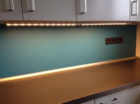 beleuchtung unterschrank k 252 chen unterschrank beleuchtung haus ideen