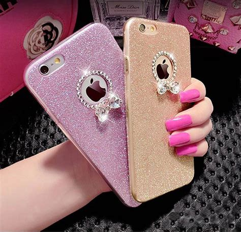 Mickey Mouse 0105 Casing For Galaxy A7 2016 Hardcase 2d choose best air 2 protective for and iphone