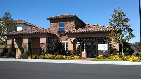 tim lewis new homes in roseville placer luxury properties