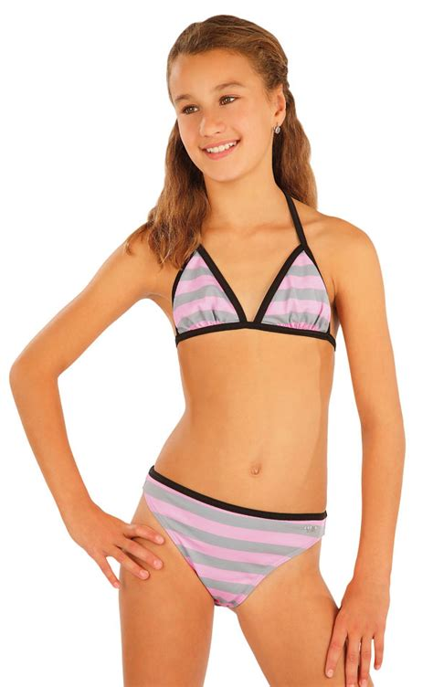 little swimsuit litex girls swimwear girls swimwear litex www pixshark com images galleries