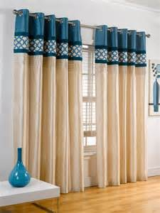 Brown patterned curtains brown leaf pattern curtains chocolate brown