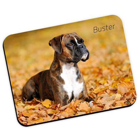 how do puppy pads work custom mouse pads create your own personalized mouse pad