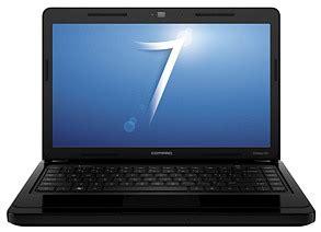Ram Laptop Compaq Presario Cq43 hp compaq presario cq43 i3 2330m ram 2g hdd 500g