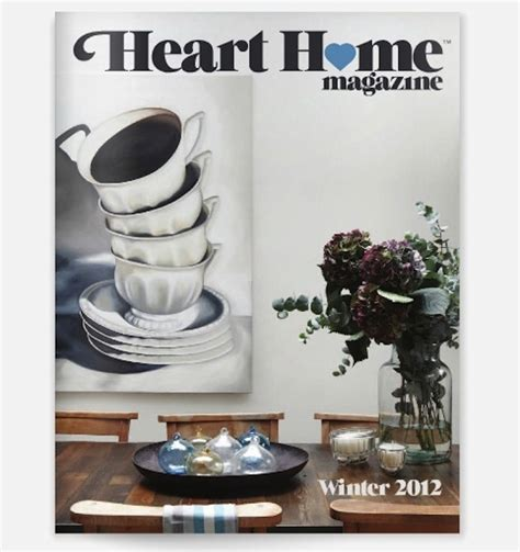 home and decor magazine best home decor magazines to read on your mobile device