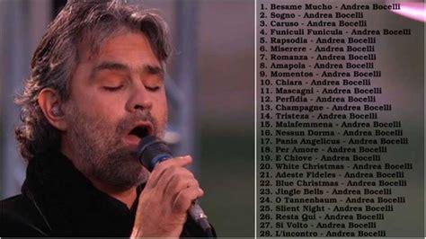 andrea bocelli best song 114 best andrea bocelli images on
