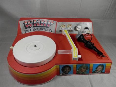 Cincinnati Records 17 Best Images About Vintage Child S Record Players On Vinyls Toys And