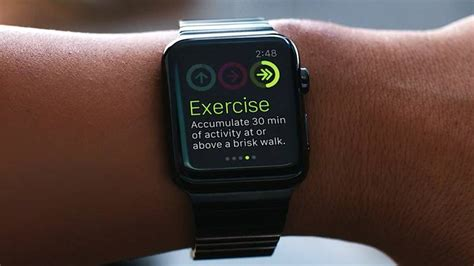 best watches for exercise fitness 2016 whattdw
