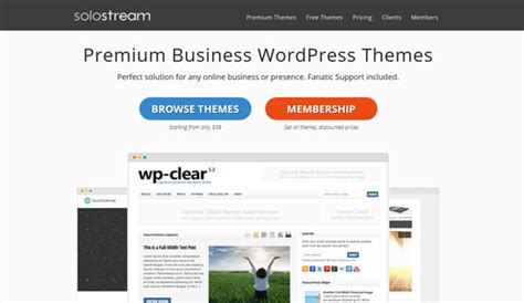 Mythemeshop Report V1 1 8 solostream themes pack null24