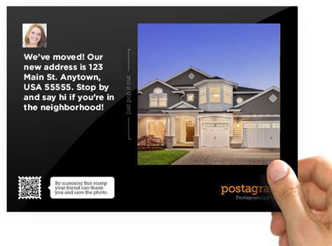 postagram platinum home mortgage