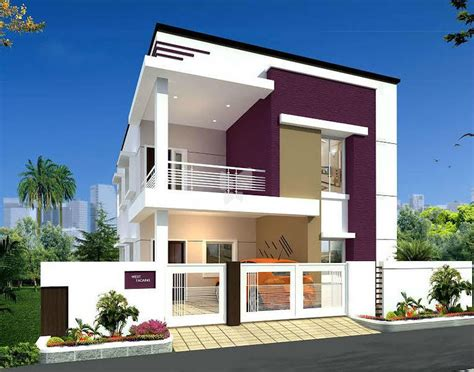 house floor plans app house floor plans app best free home design idea