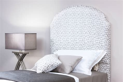 headboard clearance sale sale now on decorative single upholstered headboards