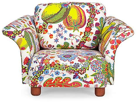 colorful sofa the colorful liljevalch easy chair and sofa
