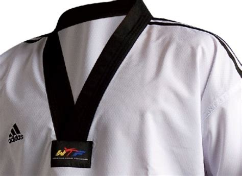 Dobok Adidas Fighter New Iii adidas taekwondo fighter iii dobok buy in uae misc products in the uae see prices