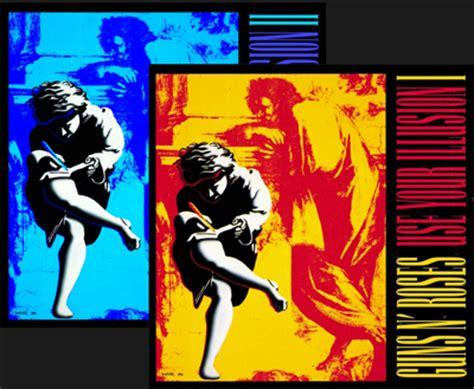 download guns n roses use your illusion 1 mp3 楽天市場 guns n roses ロックtシャツ メンズ バンドtシャツ メンズguns n roses