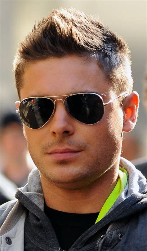best male celebrity hair best male celebrity hairstyles hairstyles 2018 new