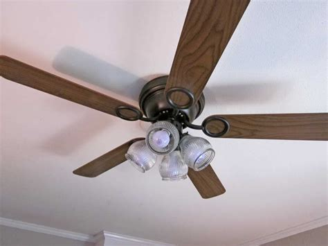 How To Replace Ceiling Fan Blades by Can I Replace Ceiling Fan Blades With Larger Ones