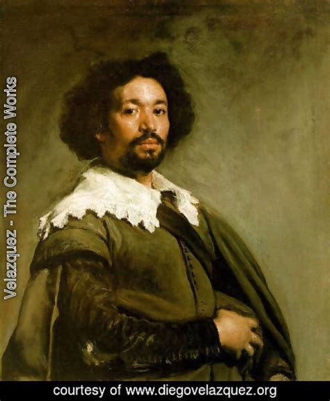 diego velazquez biography in spanish velazquez the complete works biography