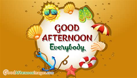 imagenes de good morning good afternoon clipart good afternoon collection