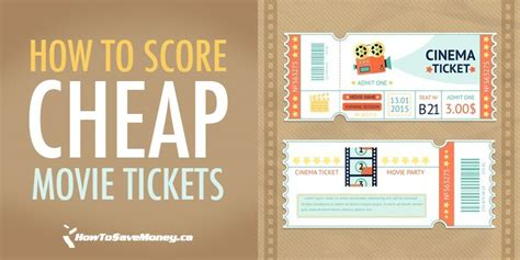 costco printable movie tickets how to score cheap movie tickets