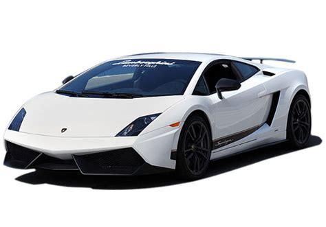 Lamborghini Car Price In India Car India Drive Lamborghini Gallardo