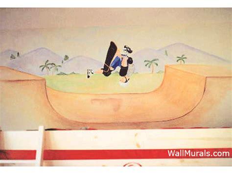 wall murals for teenagers wall murals for tweens exles of wall murals