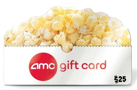 Where Can I Use My Amc Gift Card - win a 25 amc movie gift card and more in this giveaway hop tom s take on things