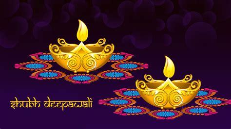 desktop wallpaper hd diwali subh dipawali hd images
