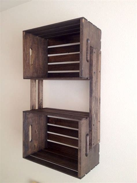 johns bedroom barn foam warehouse crate shelves bathroom 28 images fast and easy