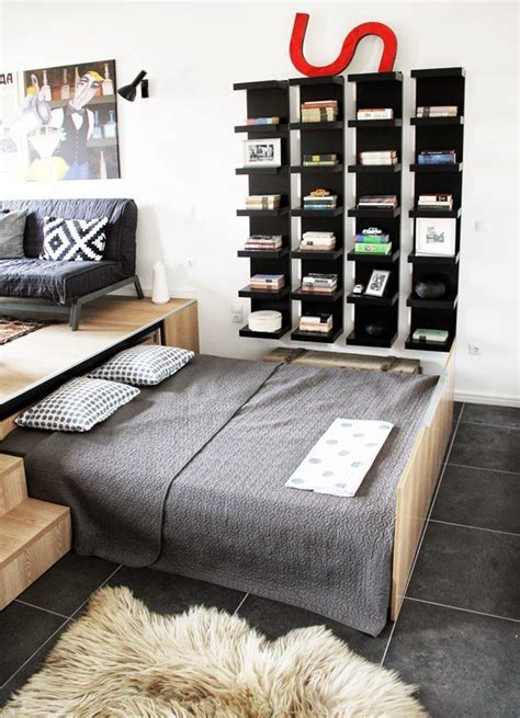 hidden bed furniture 25 best ideas about hidden bed on pinterest wall beds