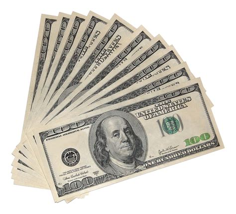money images currency png www imgkid the image kid has it