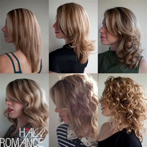 beautiful lengths donation free haircut 2015 hair donation day 2015 national hair stylist day 2013