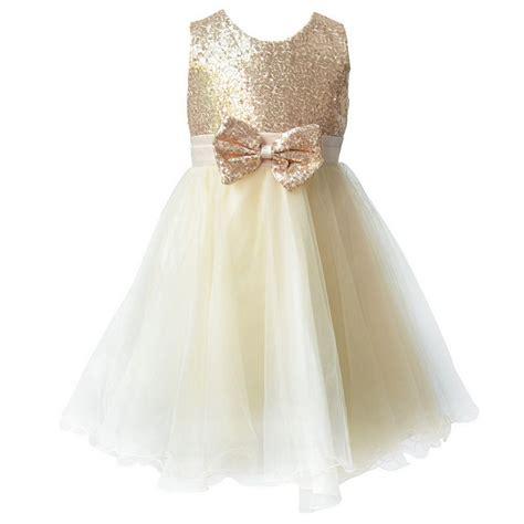 Dress Baby 8 flower dresses children dresses wedding