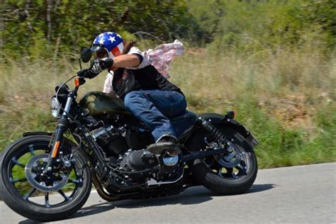 V2 Motorrad Vergleich by Motorrad Testberichte F 252 R Harley Davidson