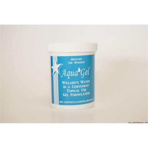 Gel Aqua aqua gel 8 oz 2 item ag 8 aqua gel 8 ozdr