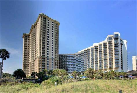 royal palms condominiums myrtle sc royale palms condos for sale kingston plantation