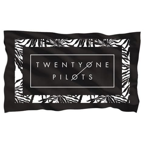 twenty one pilots pattern frame flag twenty one pilots palm frame flag i need this twenty