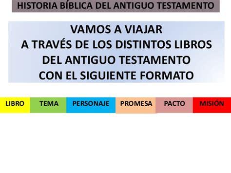 imagenes biblicas del antiguo testamento historia b 237 blica del antiguo testamento por gustavo giannini