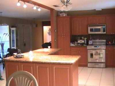 l shaped kitchen with island layout l shaped kitchen designs with island accessible family