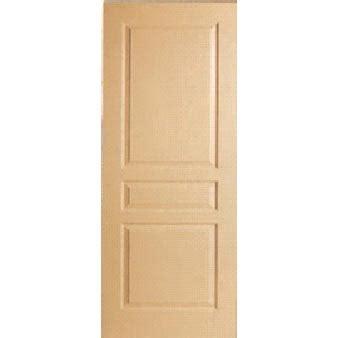 3 panel door masonite doors 2 panel masonite door 3 panel masonite door