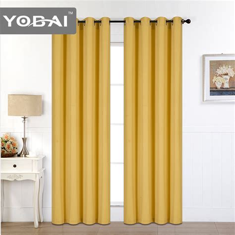 mobile home curtains curtains for manufactured homes
