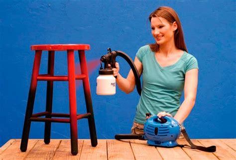 Alat Semprot Untuk Tanaman paint zoom alat semprot serbaguna bisa untuk menyiram