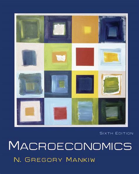 principles of economics 7th edition mankiw s principles of economics macroeconomics 7th edition n gregory mankiw
