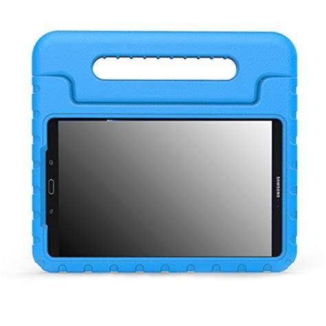 comprar funda tablet funda tablet ni 241 os mejor precio y ofertas